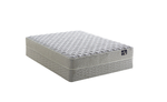 Brand New Serta Atmore Perfect Sleeper Firm Full Mattress