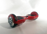 New in Box! Smart Balance Wheel Hoverboard - Flat Red