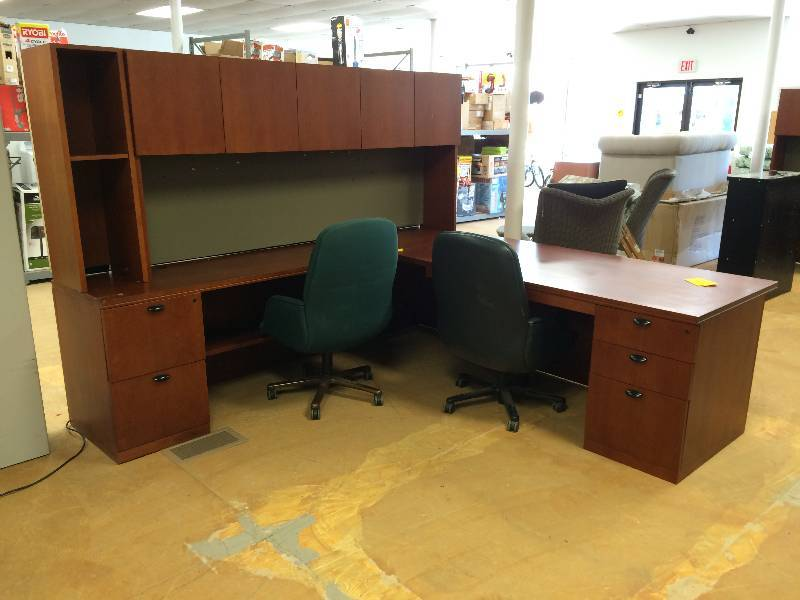 Kx reral deals st paul office furniture patio general merchardise tools and more in saint paul Model home furniture auction mn