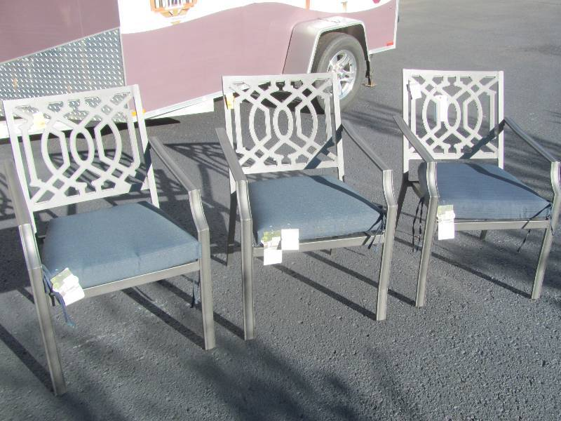 Lawn patio high end patio furniture and outdoor for Outdoor furniture hwy 7