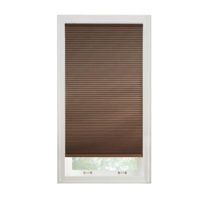 Window Blinds Liquidation Electric Fireplaces Tools