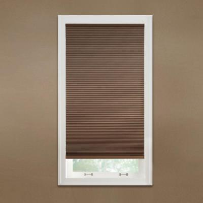 Lot of 2 home decorators collection window blinds for Home decorators blinds