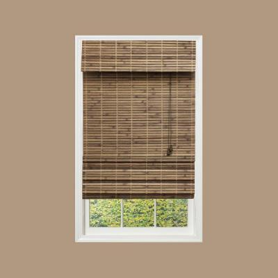 Lot Od 2 Home Decorators Collection Window Blinds