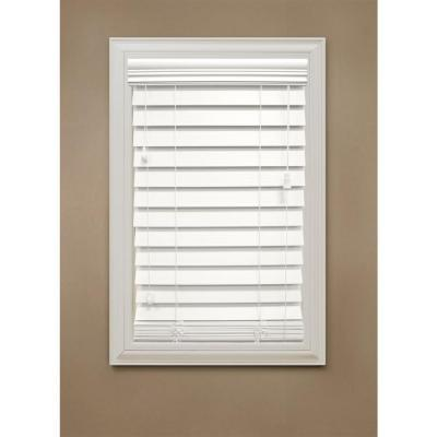 Window Blinds Liquidation Electric Fireplaces Tools Blinds In Dassel Minnesota By New And