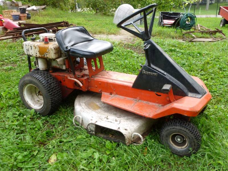 Hydrostatic Transaxle Eaton 850 in addition Husqvarna Lb548se 48cm Self Propelled Walk Behind Lawn Mower With 160cc Honda Ohc Engine as well Troy Bilt Mustang 46 Inch Zero Turn Mower likewise Mowerrepairct also Manannah 230 Coffee Grinder Riding Mower Yard Trailer S 348808. on ariens commercial mowers