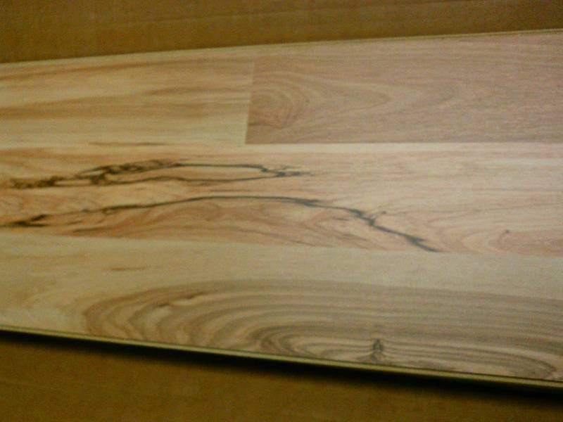 Laminate flooring by harmonics lot of 4 september for Harmonics flooring