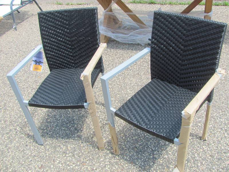 Lawn patio fall outdoor sportsman and high end patio High end lawn furniture