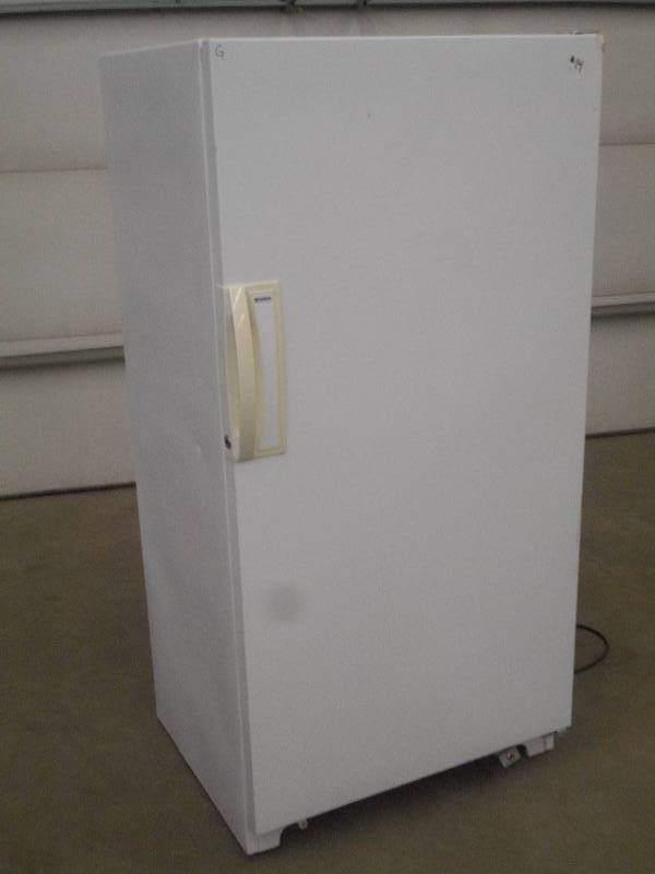kenmore upright freezer model 253. kenmore 115volt upright freezer, freezer model 253
