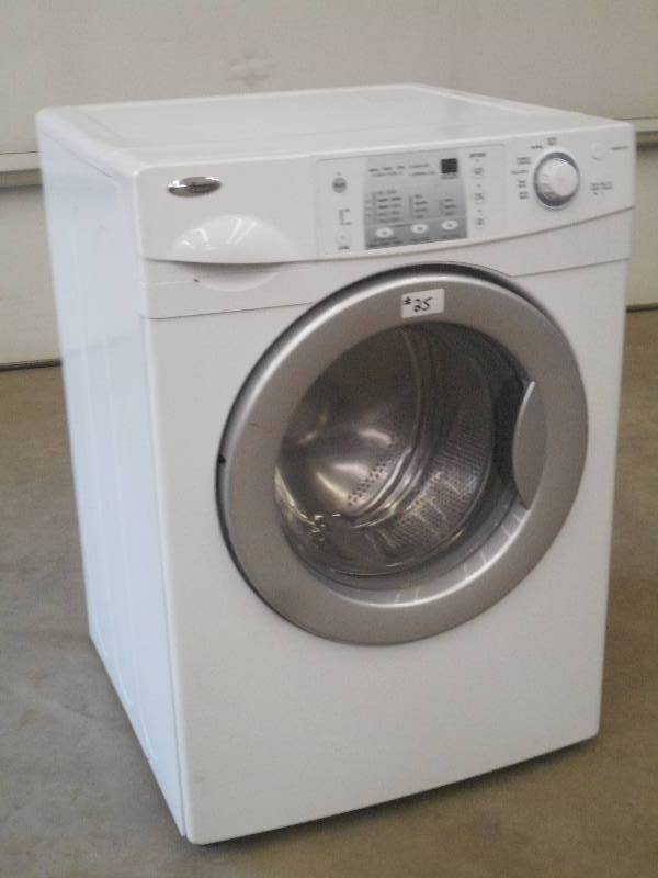 Le September Appliance Auction In Loretto Minnesota By