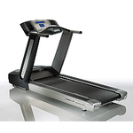 Nautilus Model T914 Commercial Series Treadmill