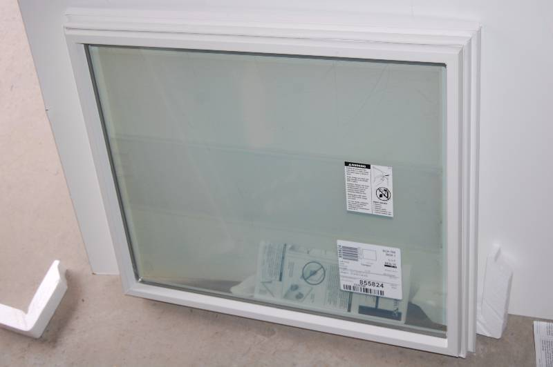 Anderson sash replacement casement window probuild for Replacement casement windows