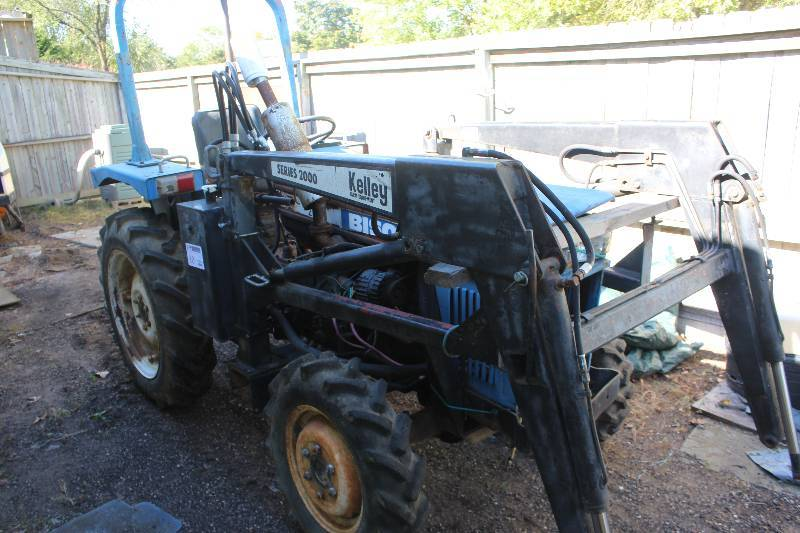 Hubei Tractor Parts : Dayton big boy toy sale in minnesota by a c
