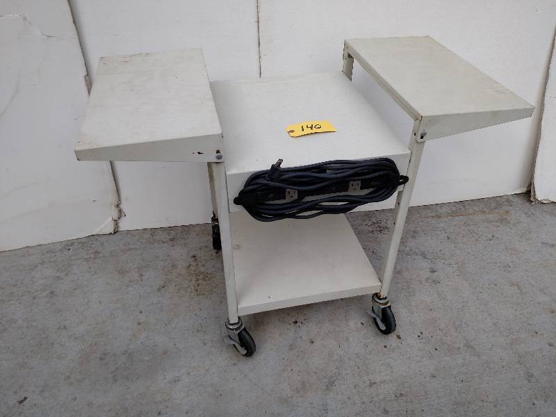2 Wheel Plastic Garden Cart as well Machine Tool Fab S 358938 also 854666 further T6117p15 International 4300 Custom Truck further A46202233 u4364. on rubbermaid manure cart