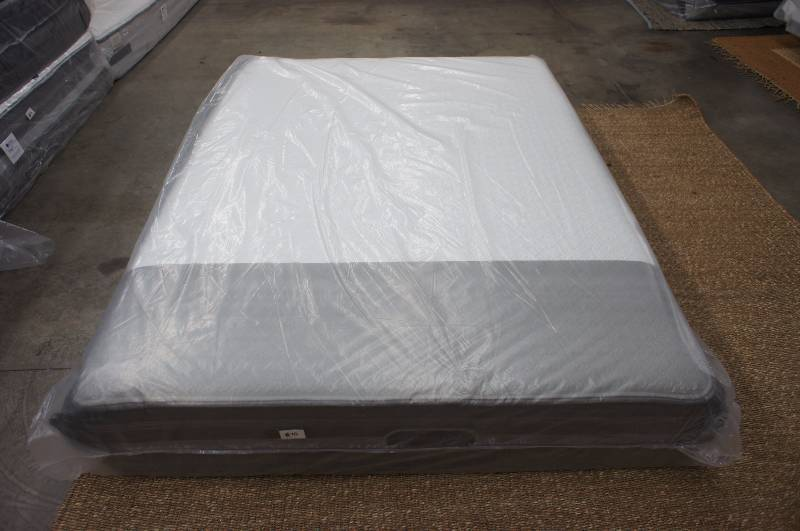 Brand New Simmons Beautyrest Recharge Marquis