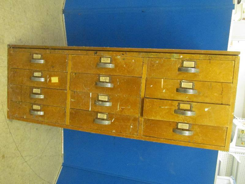 how to make a cabinet vintage cabinet jax of benson 568 k bid 17094