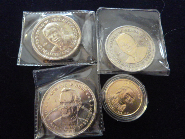 Silver Coins Rare Coins And Collectibles In Kimball