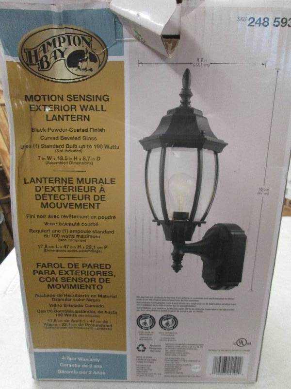 Lighting Liquidation Led Bulbs Fixtures Lamps More In Dassel Minnesota By New And Used Sale