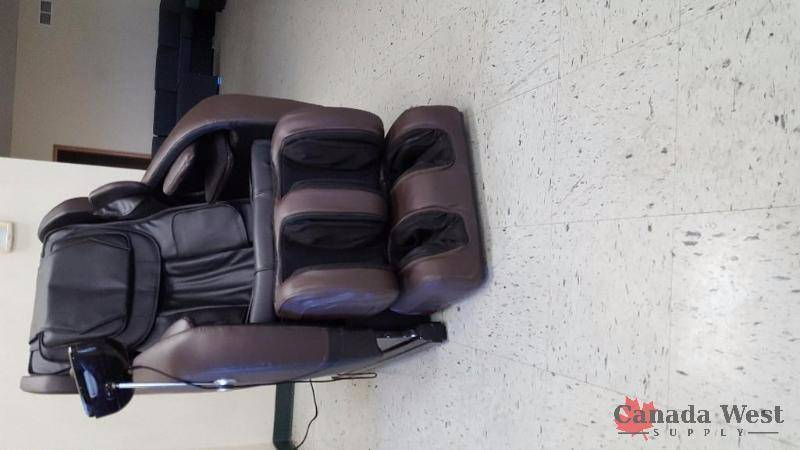 new 0 gravity high end massage chair 628df new tool