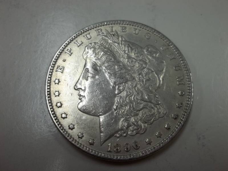 Advanced Sales Estate Coin Liquidation Auction 182 In