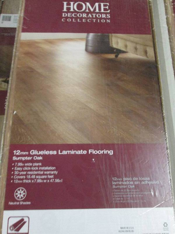 hb bay take home laminate sample samples icon hampton flooring floors splendid hickory adorable perry in