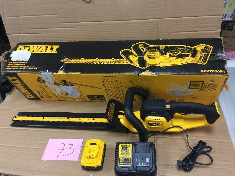 Kx Real Deals Tools Furniture And More St Paul 967 Payne