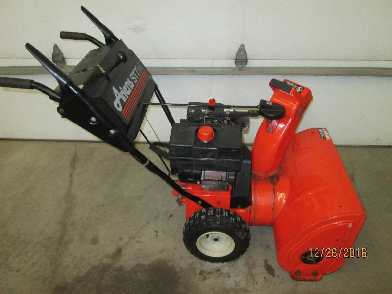 Ariens St724 Parts – Wonderful Image Gallery