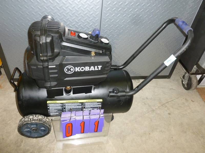 SnS # 242 New Years Sale Snowblowers & saws