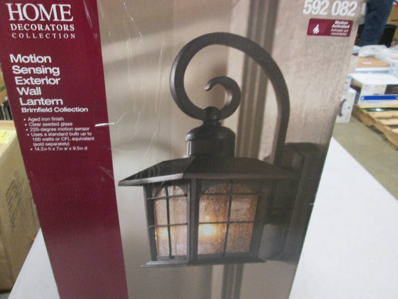 Home Decorators Collection Brimfiel Furniture Household Lighting Patio Cleaning Garage