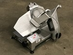 Like New Duro (Univex) Meat Slicer ...