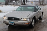 1998 Buick LeSabre Limited 3.8l - Extra Clean - Well Equipped