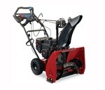 Toro SnowMaster 724 QXE in like new condition