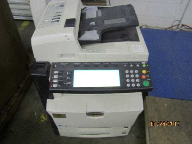KM C2525E PRINTER DRIVERS FOR WINDOWS MAC