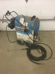 Delco 2510 Pressure Washer