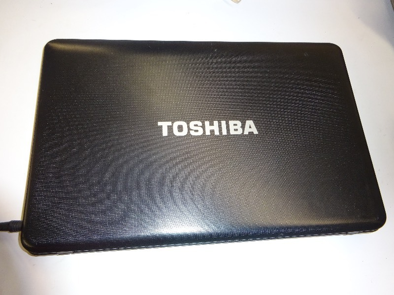 marketing and toshiba Toshiba's tecra c50 series isn't just any new crop of laptops the product line  also marks a shift in the company's mission, as toshiba seeks to.