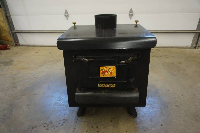 unique gas stove reviews