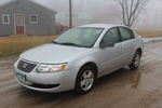 2008 Saturn Ion Level 2