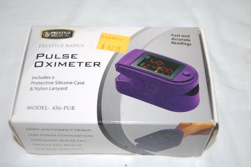 microlife blood pressure cuff manual