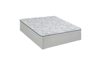 Brand New Sealy Tuberose Plush Full Mattress
