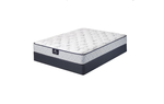 Brand New Serta Perfect Sleeper Lake Winds Firm California King Mattress