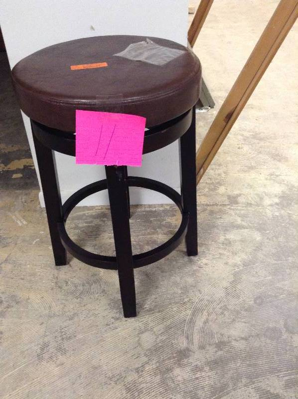Kx Real Deals Tools Furniture More St Paul 967 Payne In