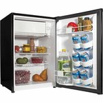 Haier Mini Fridge/Freezer