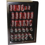 Haier Wine/Beverage Cooler