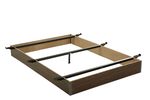 New Queen Size Bed Frame