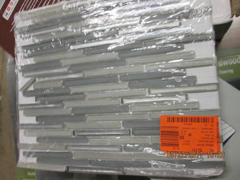 Flooring Liquidation Overstock Closeout Laminate Tile