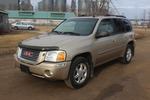 2006 GMC Envoy SLT - Very Well Equipped!