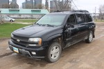 2002 Chevrolet Trailblazer EXT 7 Passenger 4x4