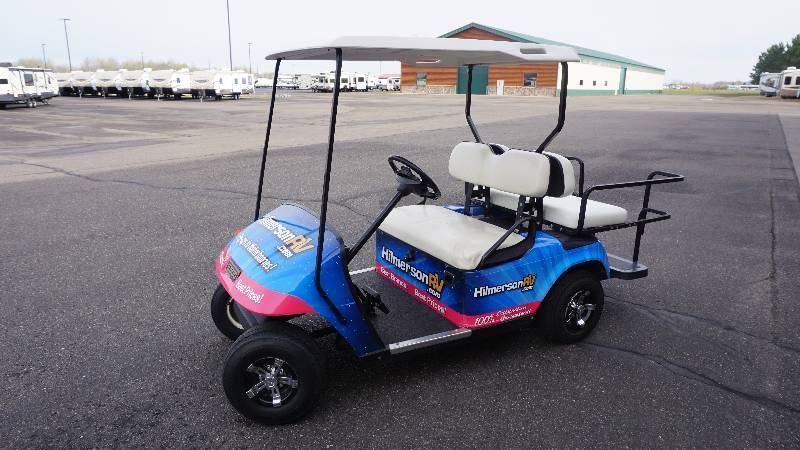 golf carts for sale guide ezgo golf cart