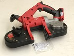 Milwaukee M18 Cordle...