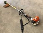 Stihl FS90R Line Trimmer