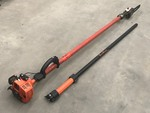 Echo Long-Reach Pole Saw